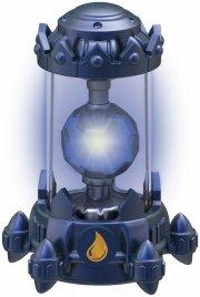 skylanders imaginators creation crystal - water - Skylanders