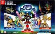 skylanders imaginators - starter pack (nordic) - Nintendo Switch