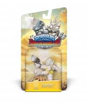 skylanders superchargers figur - astroblast - Skylanders