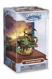 skylanders figur - eon's elite dino-rang - Skylanders