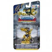 skylanders superchargers figur - legendary bone bash roller brawl - Skylanders