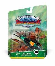 skylanders superchargers - køretøj - buzz wing - Skylanders