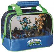 skylanders swap force mini taske - Skylanders