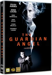 skytsenglen / the guardian angel - DVD