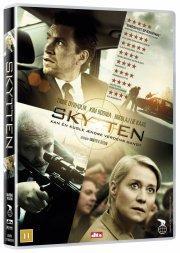skytten - DVD