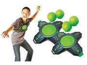 slimeball dodgetag - Udendørs Leg