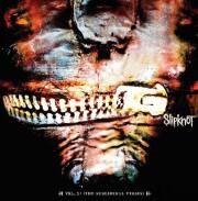 slipknot - vol.3 (the subliminal verses) [pa] - cd
