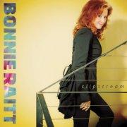 Image of   Bonnie Raitt - Slipstream - CD