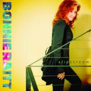 bonnie raitt - slipstream - Vinyl / LP