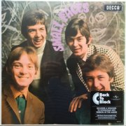 the small faces - small faces - Vinyl / LP