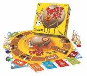 smart ass spil / brætspil - Brætspil