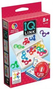 smart games spil - iq link - Brætspil