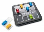 smart games - parking puzzle - Brætspil