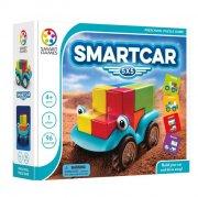 smart games spil - smart car 5x5 - Brætspil