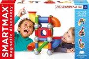 smart max magnetlegetøj - playground xl - Kreativitet