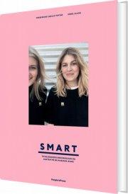 smart - bog