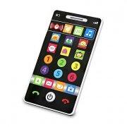 legetøjs mobil / smartphone - Rolleleg