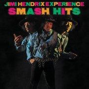 the jimi hendrix experience - smash hits - Vinyl / LP