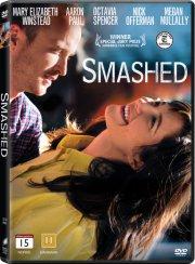 smashed - DVD