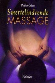 smertelindrende massage - bog