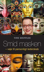smid masken - bog
