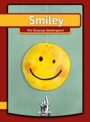 smiley - bog