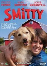 smitty - DVD