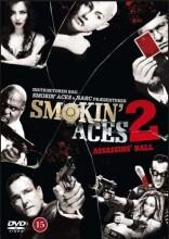 smokin aces 2 - assassins ball - DVD
