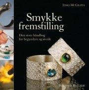 smykkefremstilling - bog