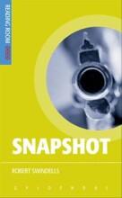 snapshot - bog