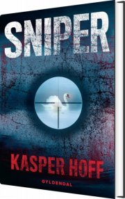 sniper - bog