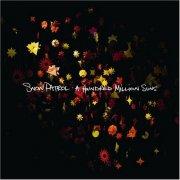 snow patrol - a hundred million suns - cd