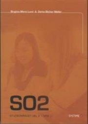so2 - studieområdet 2 - htx - bog