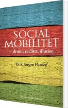 social mobilitet - bog
