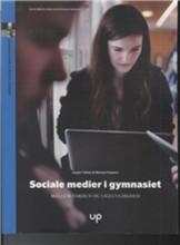 sociale medier i gymnasiet - bog