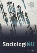 sociologinu - bog