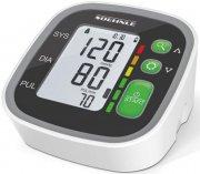 soehnle systo monitor connect 300 blodtryksmåler - Personlig Pleje