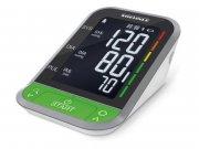 soehnle systo monitor connect 400 blodtryksmåler - Personlig Pleje