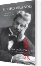 søren kierkegaard - bog