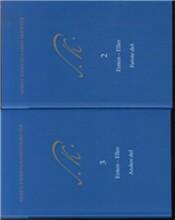 Søren Kierkegaards Skrifter,  Separat Portion - Søren Kierkegaard - Bog