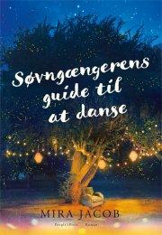 søvngængerens guide til at danse - bog