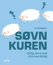 søvnkuren - CD Lydbog
