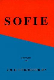 sofie - bog