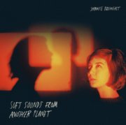 japanese breakfast - soft sounds from another planet - cd