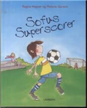 sofus superscorer - bog