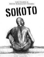 sokoto - bog