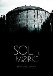 sol til mørke - bog
