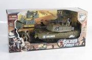 soldier force legetøj - viii destroyer - Køretøjer Og Fly