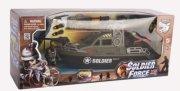 soldier force legetøj - ocean viper powerboat legesæt - Køretøjer Og Fly