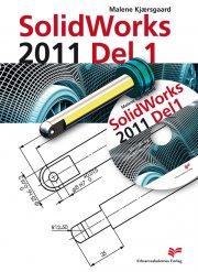 solidworks 2011 del 1 - bog